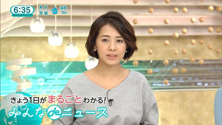 tsubakihara20160923_35.jpg