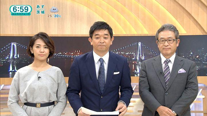 tsubakihara20160923_38.jpg