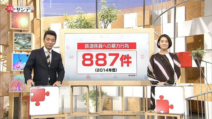tsubakihara20160925_09.jpg