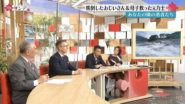 tsubakihara20160925_13.jpg
