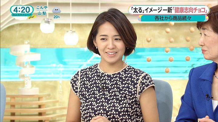 tsubakihara20160926_03.jpg