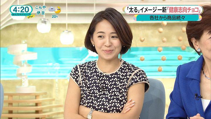 tsubakihara20160926_05.jpg