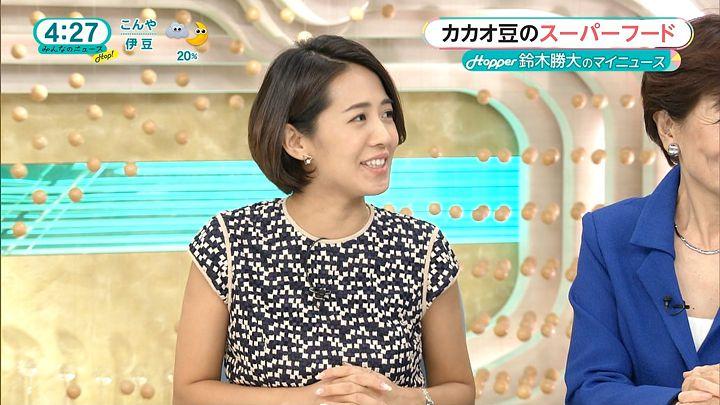 tsubakihara20160926_07.jpg