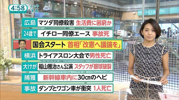 tsubakihara20160926_09.jpg