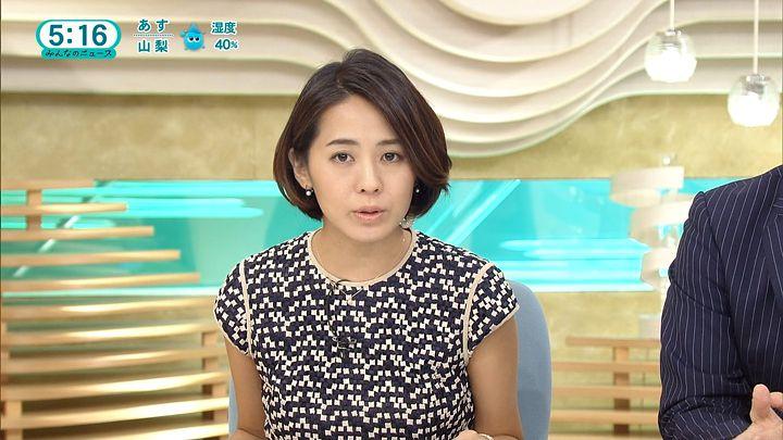 tsubakihara20160926_14.jpg