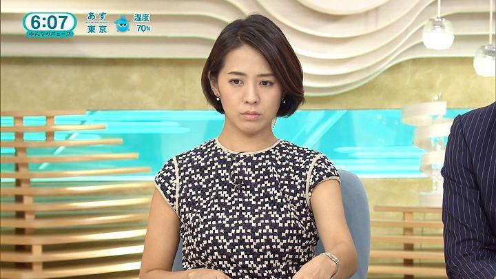 tsubakihara20160926_15.jpg