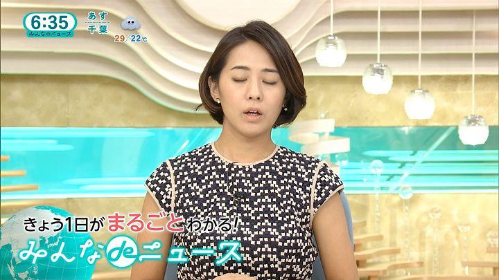 tsubakihara20160926_19.jpg