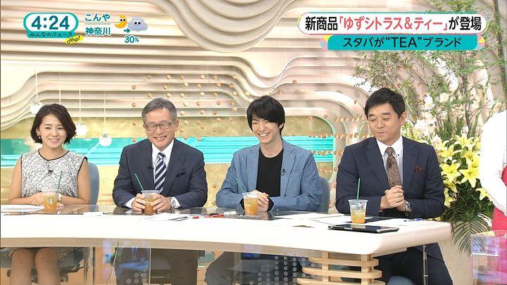 tsubakihara20160928_05.jpg
