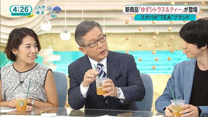 tsubakihara20160928_06.jpg