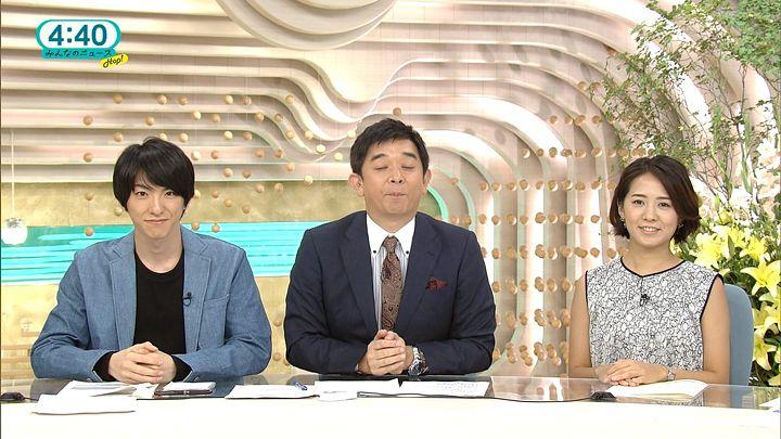tsubakihara20160928_07.jpg