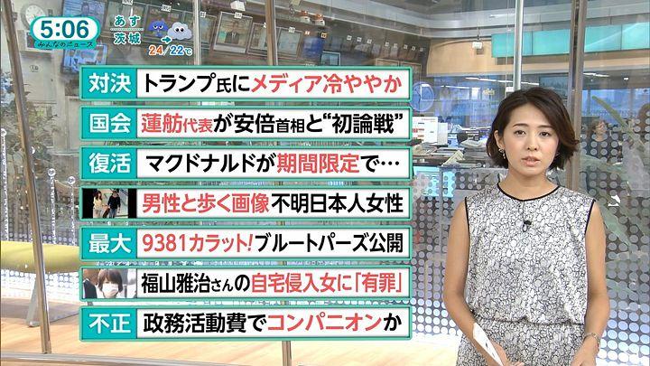tsubakihara20160928_08.jpg