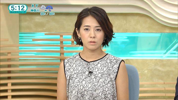 tsubakihara20160928_09.jpg
