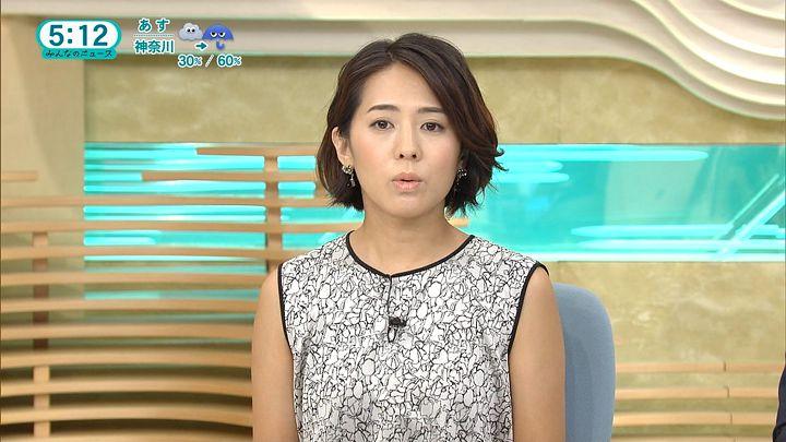 tsubakihara20160928_10.jpg