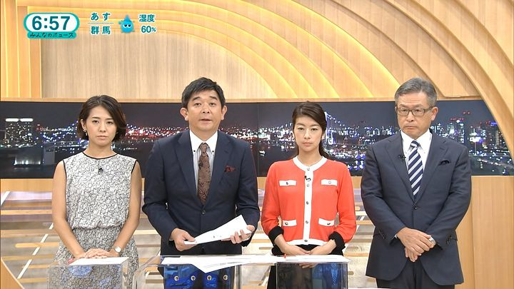 tsubakihara20160928_16.jpg