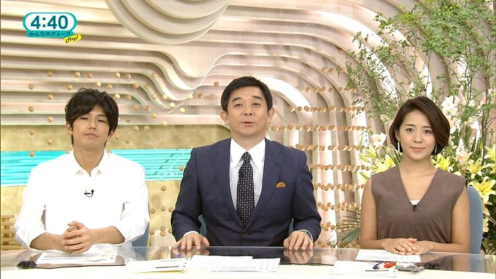 tsubakihara20160929_06.jpg