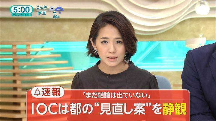 tsubakihara20160930_09.jpg