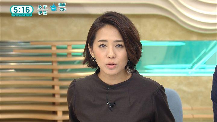 tsubakihara20160930_19.jpg