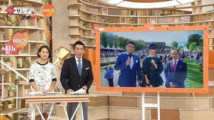 tsubakihara20161002_04.jpg