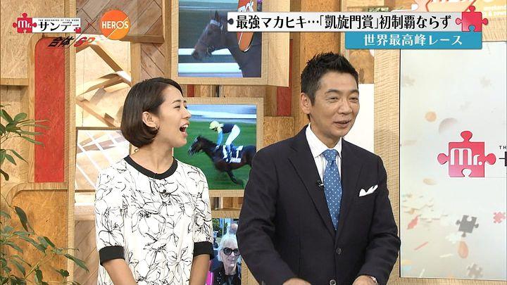 tsubakihara20161002_14.jpg