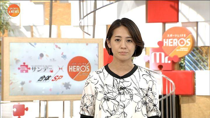 tsubakihara20161002_21.jpg