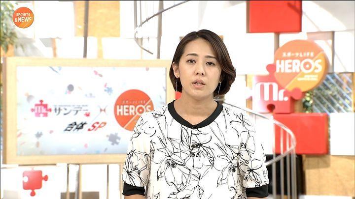 tsubakihara20161002_25.jpg