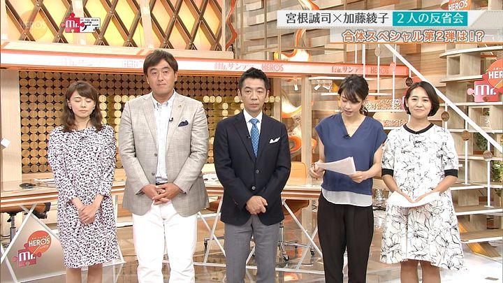 tsubakihara20161002_28.jpg