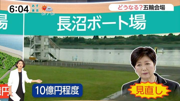 tsubakihara20161003_11.jpg