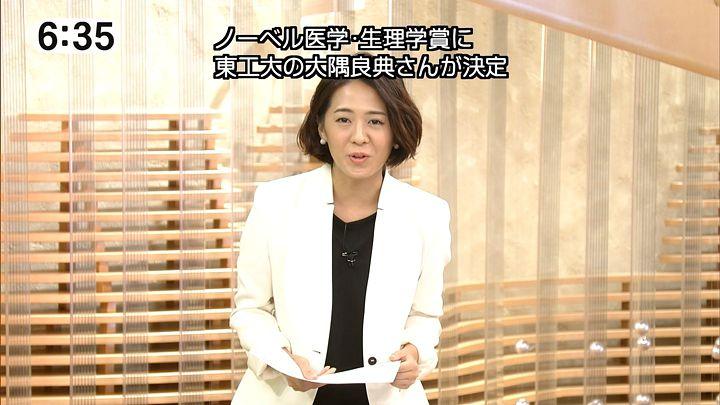 tsubakihara20161003_12.jpg