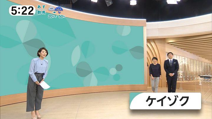tsubakihara20161004_03.jpg