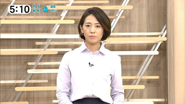 tsubakihara20161005_05.jpg