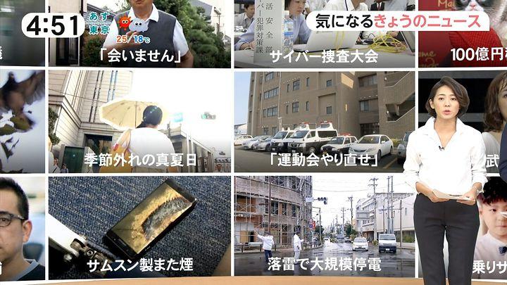 tsubakihara20161006_02.jpg