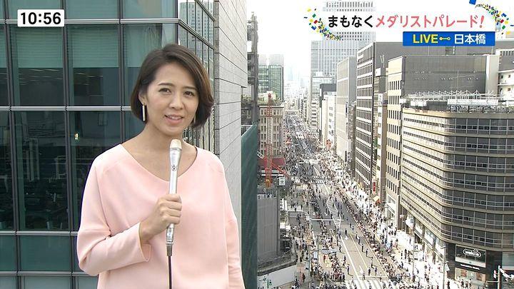 tsubakihara20161007_01.jpg