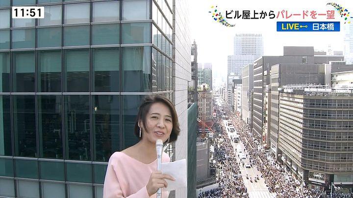 tsubakihara20161007_07.jpg