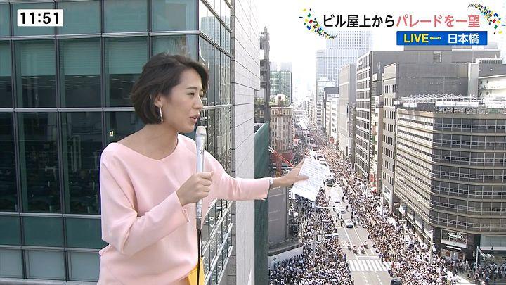 tsubakihara20161007_08.jpg