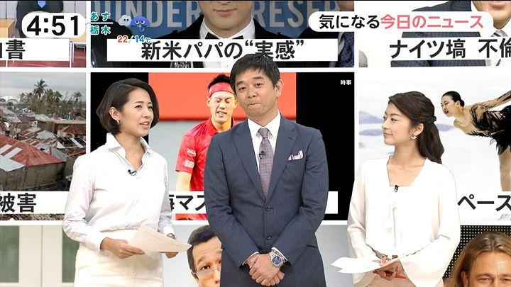 tsubakihara20161007_10.jpg