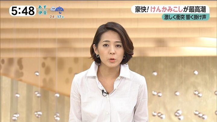 tsubakihara20161007_16.jpg
