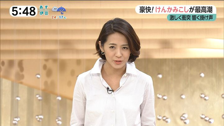 tsubakihara20161007_17.jpg