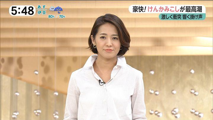 tsubakihara20161007_18.jpg