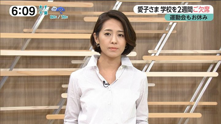 tsubakihara20161007_21.jpg