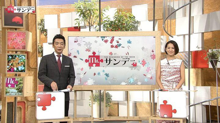 tsubakihara20161009_03.jpg