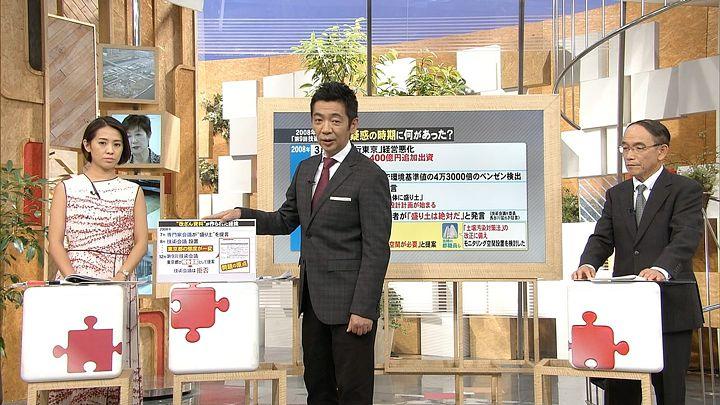 tsubakihara20161009_07.jpg