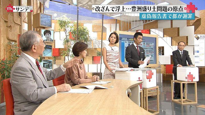 tsubakihara20161009_10.jpg