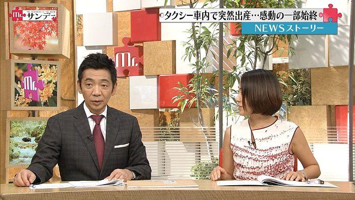 tsubakihara20161009_15.jpg