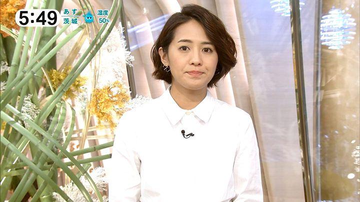 tsubakihara20161010_09.jpg