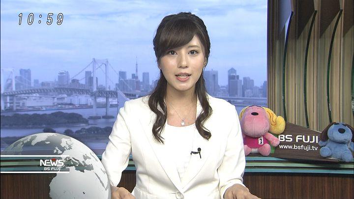 tsutsumireimi20160703_03.jpg