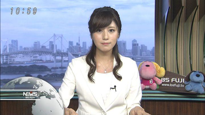 tsutsumireimi20160703_04.jpg
