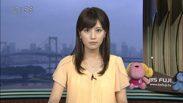 tsutsumireimi20160717_01.jpg