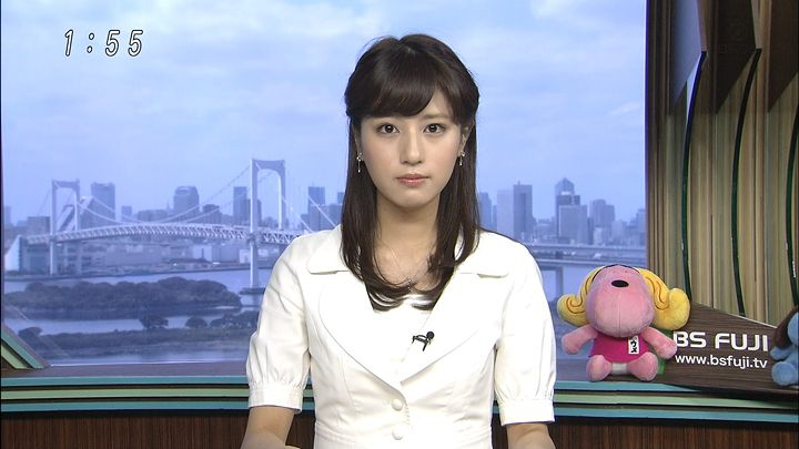 tsutsumireimi20160724_01.jpg