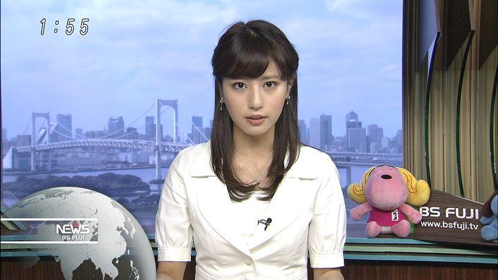 tsutsumireimi20160724_03.jpg