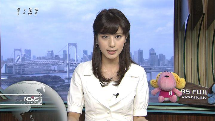tsutsumireimi20160724_04.jpg